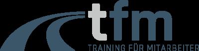 Training für Mitarbeiter
